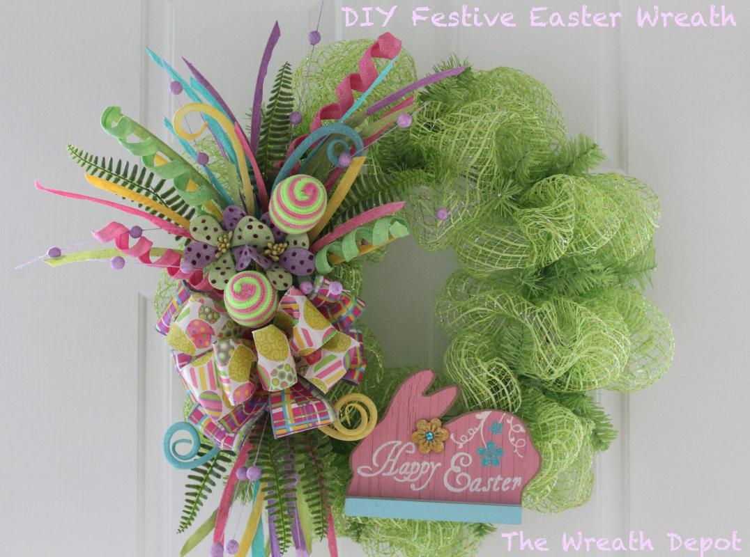 final-easter-wreath.jpg