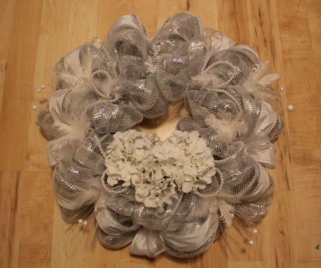 Diy Wedding Wreaths